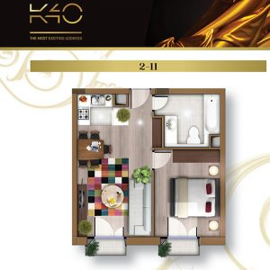 k40_alaprajz_m_2_11_small
